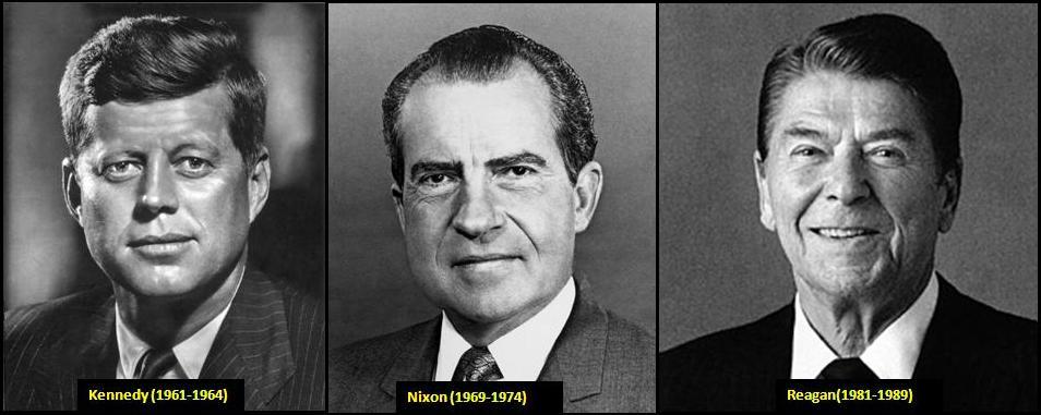 A Szovjetunió ekkor már olyan súlyos belső gazdasági gondokkal küzdött 3eb1bfdf03
