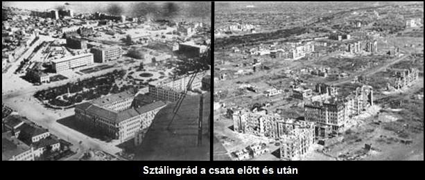"""Képtalálat a következőre: """"sztálingrádi csata"""""""