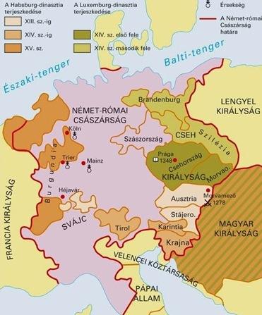 crécy csata 1346