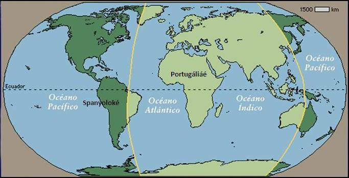 A Nagy Foldrajzi Felfedezesek Tortenelemcikkek Hu